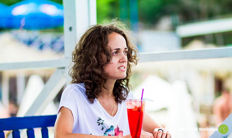 olga-ryabushenko