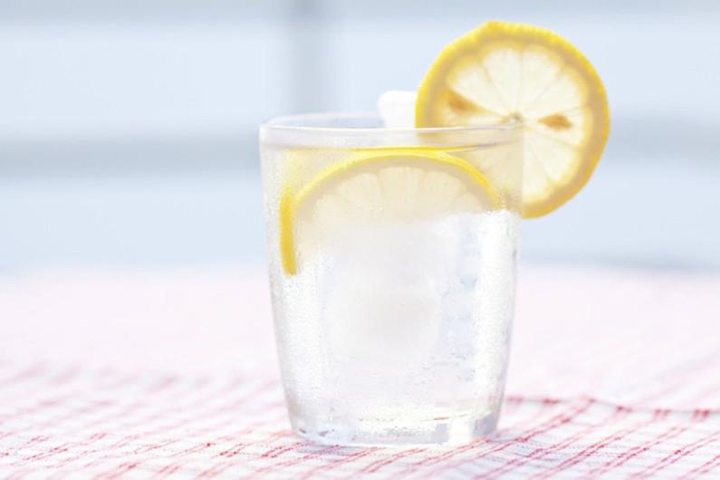 LemonWater4