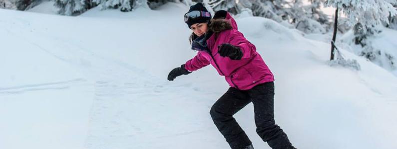лыжи-1