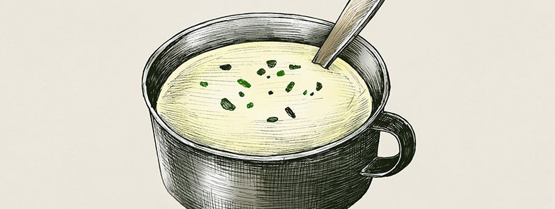 soup-georgian