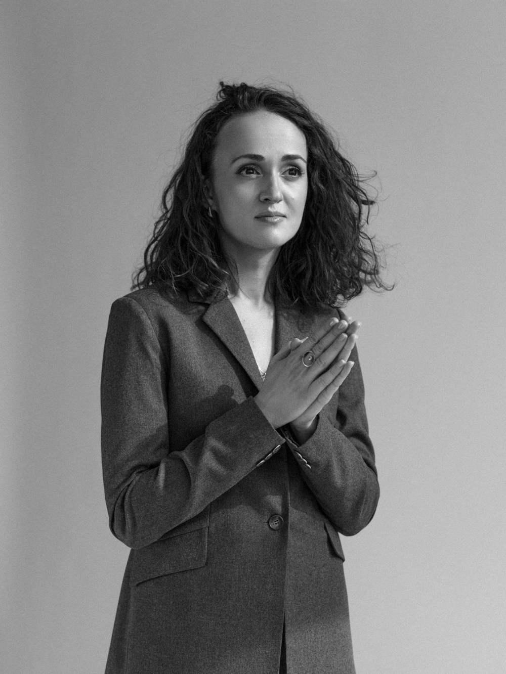 Olga-Riabushenko