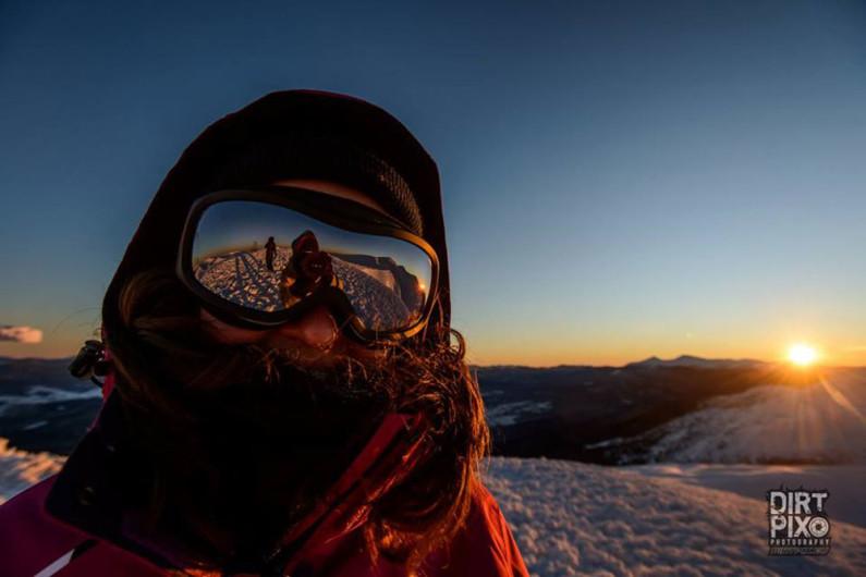 лыжи-5