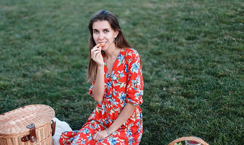 picnic-8
